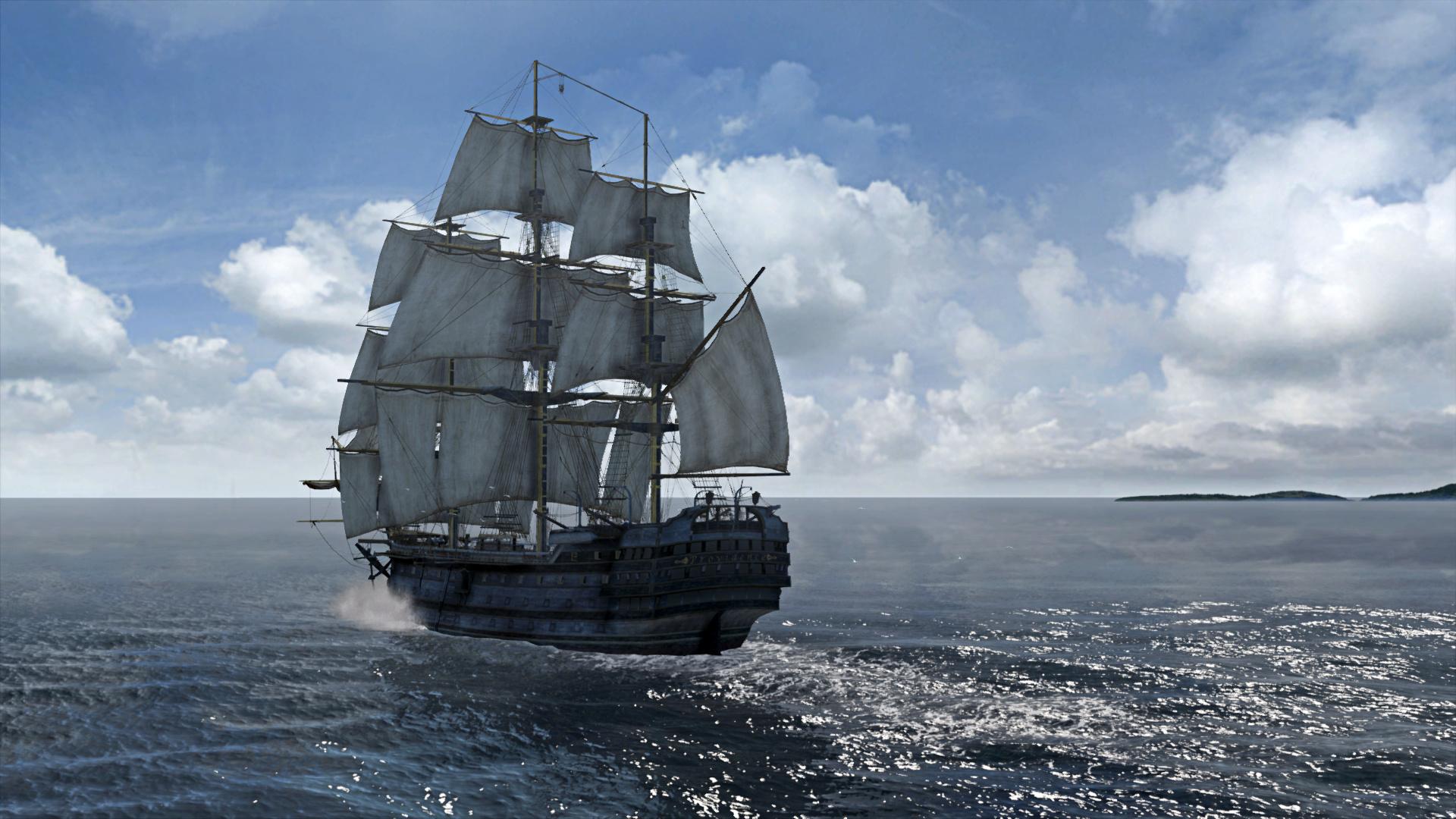 AC3SP 2018-12-12 21-02-51-47.jpg - Assassin's Creed 3