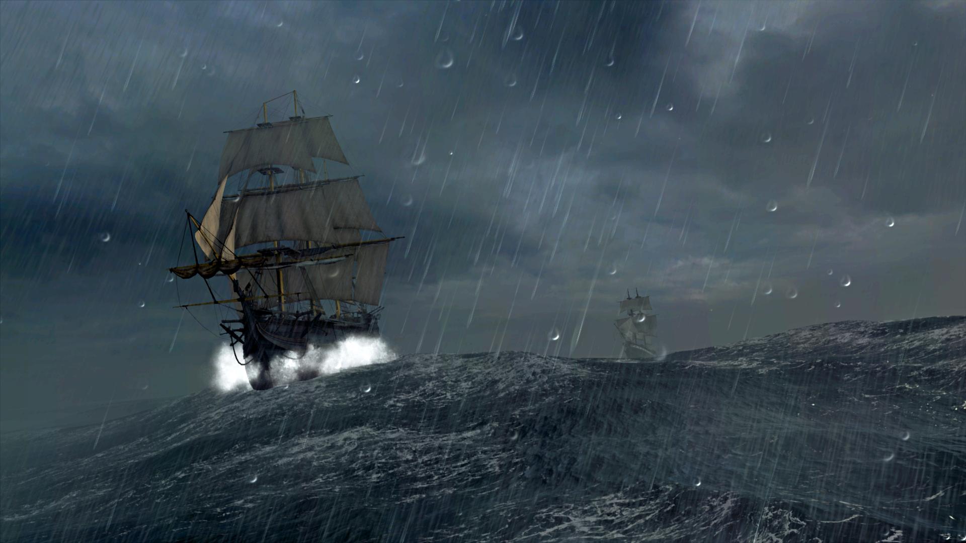 AC3SP 2018-12-14 14-17-31-33.jpg - Assassin's Creed 3
