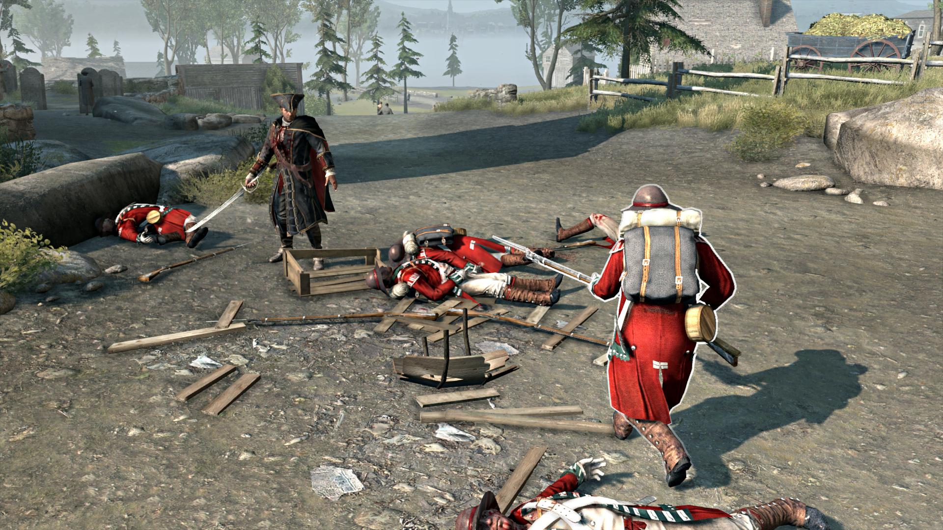 AC3SP 2018-12-17 21-03-47-76.jpg - Assassin's Creed 3