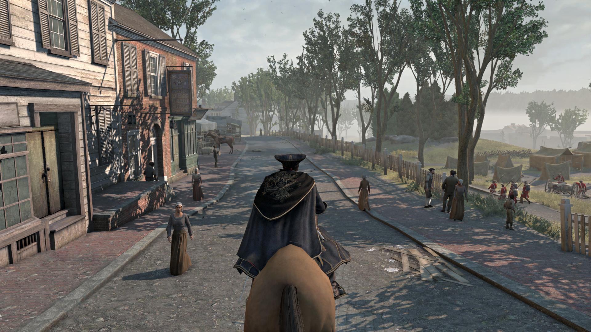 AC3SP 2018-12-17 21-08-48-73.jpg - Assassin's Creed 3