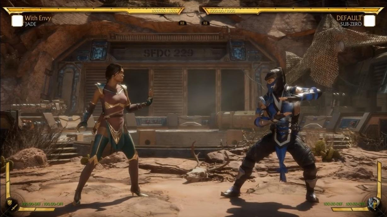 8855.jpg - Mortal Kombat 11