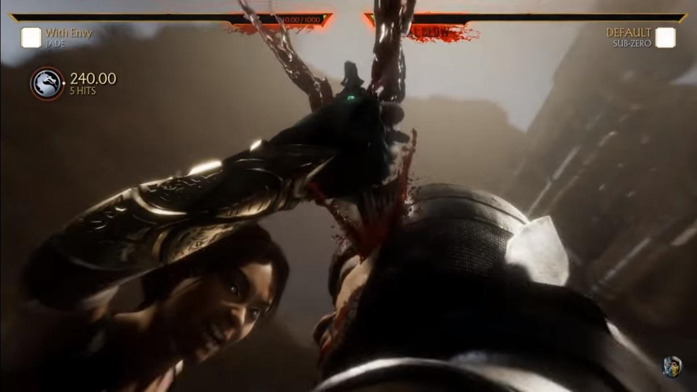 88444.jpg - Mortal Kombat 11