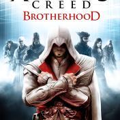 Assassin\'s Creed: Brotherhood