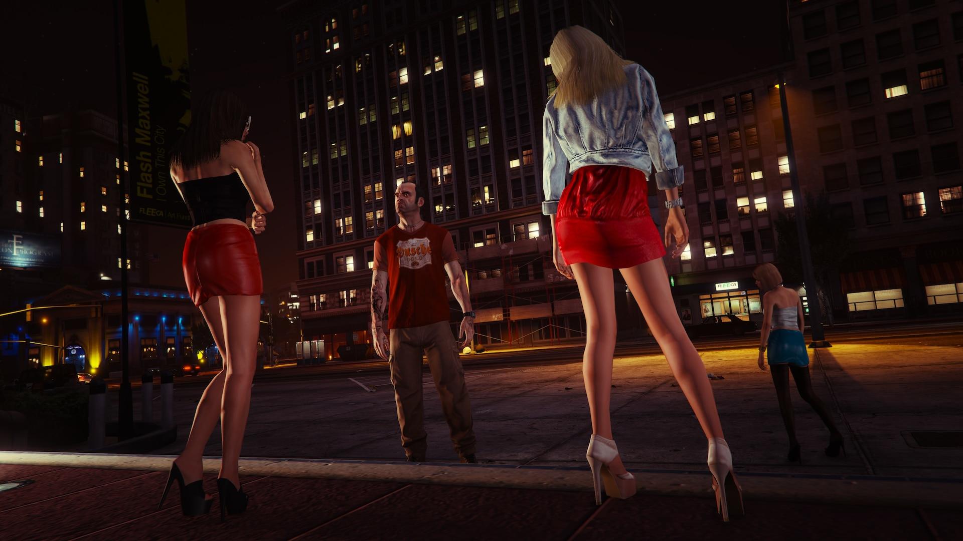 vjkjlk.jpg - Grand Theft Auto 5