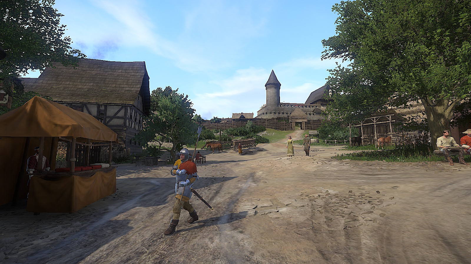 Kingdom Come  Deliverance Screenshot 2019.02.12 - 01.38.26.06.jpg - Kingdom Come: Deliverance