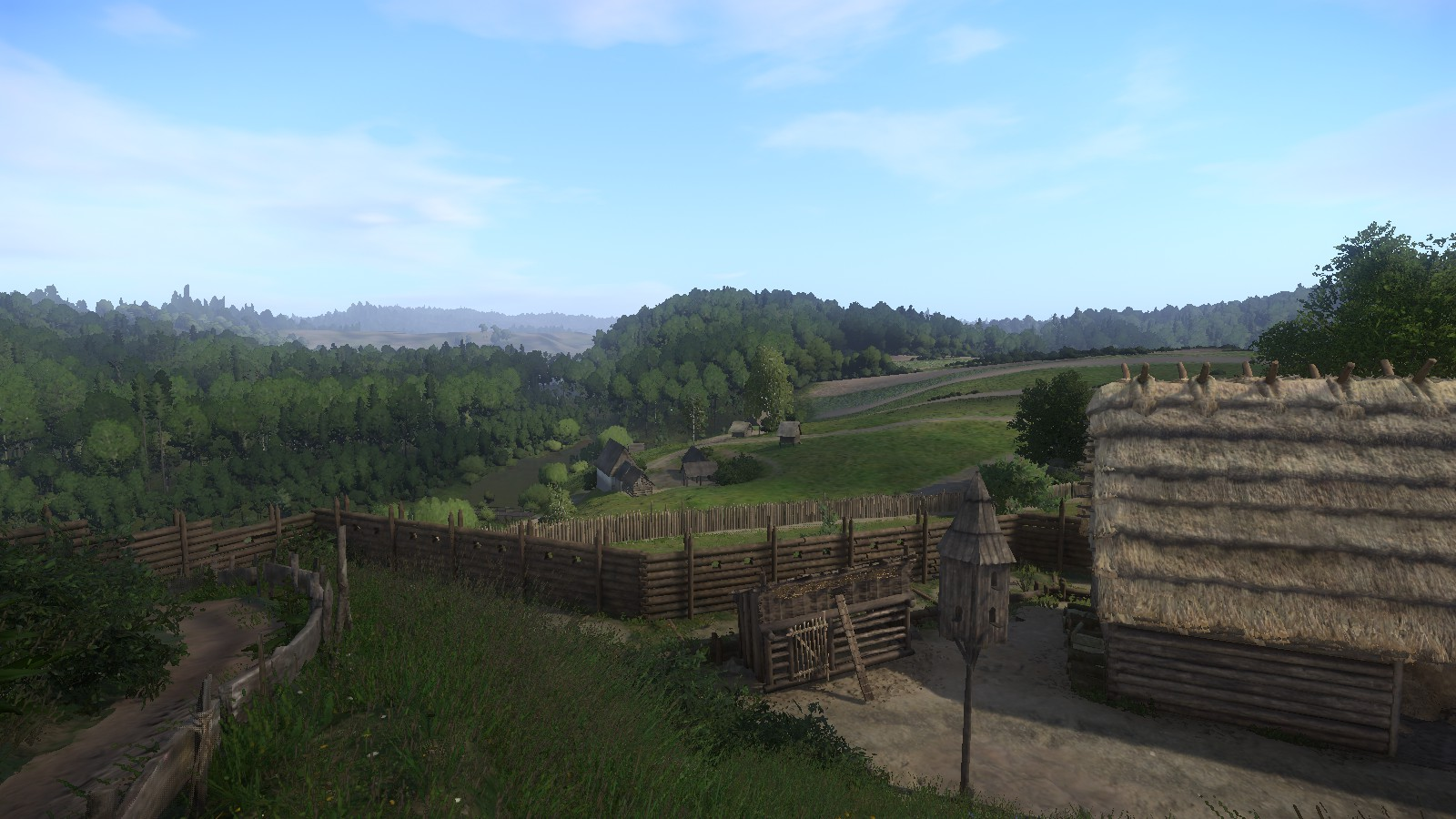 Kingdom Come  Deliverance Screenshot 2019.02.12 - 02.00.34.34.jpg - Kingdom Come: Deliverance