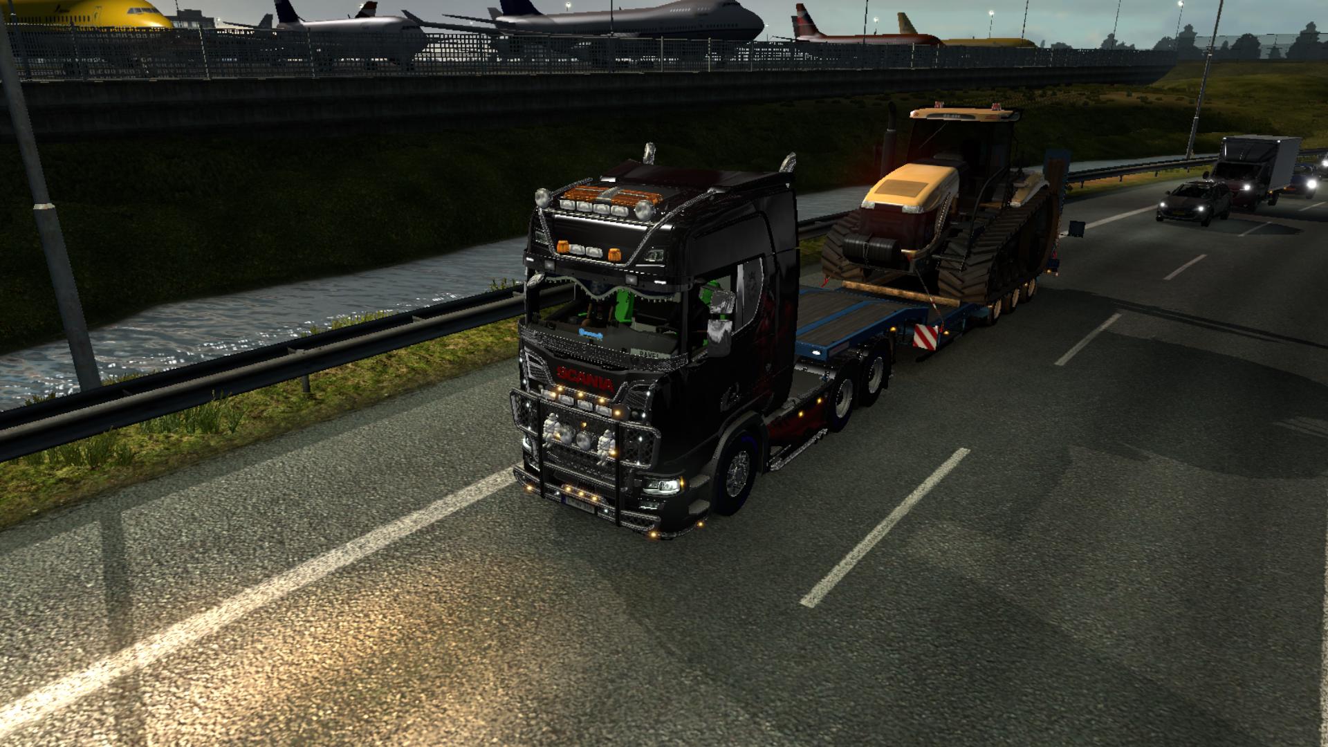 ets2_20181008_122627_00.png - Euro Truck Simulator 2