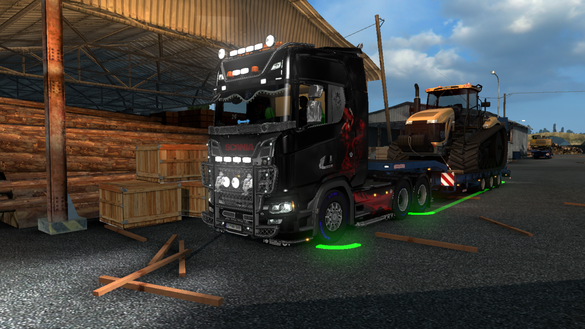 ets2_20181008_124157_00.png - Euro Truck Simulator 2
