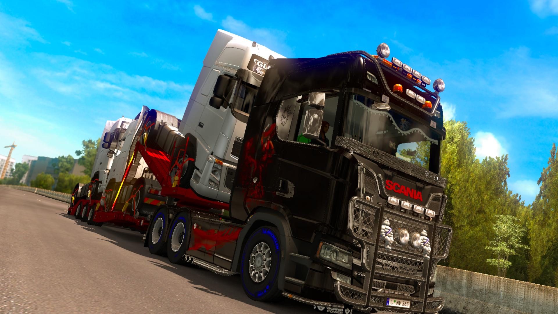 ets2_20181108_110746_00.png - Euro Truck Simulator 2