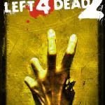 Left 4 Dead 2 Обложка