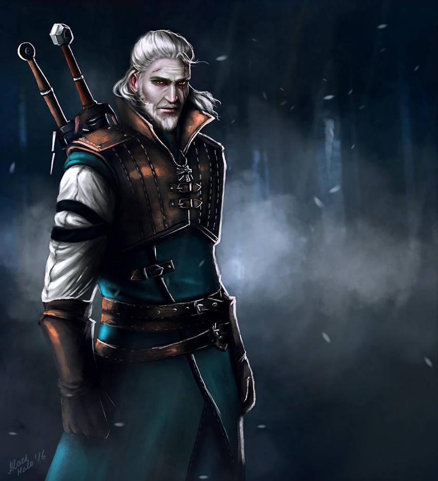 geralt_of_rivia_by_dgblackhalo_dafic1v-pre.jpg - Witcher 3: Wild Hunt, the