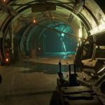 Far Cry: New Dawn Максимальные настройки графики