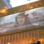 Final Fantasy 15 Episode Ardyn
