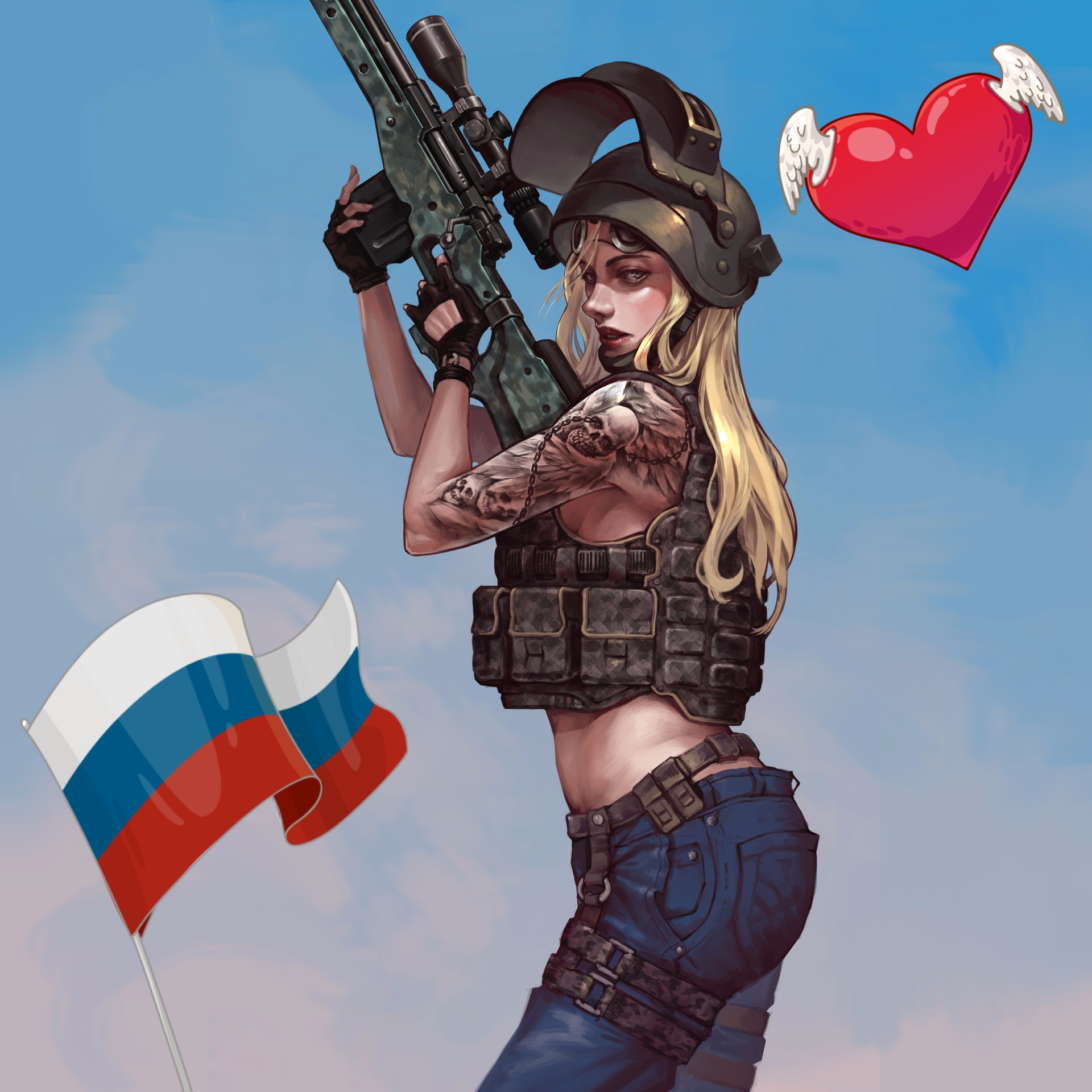 iFTaD6gczoo.jpg - Battlefield V