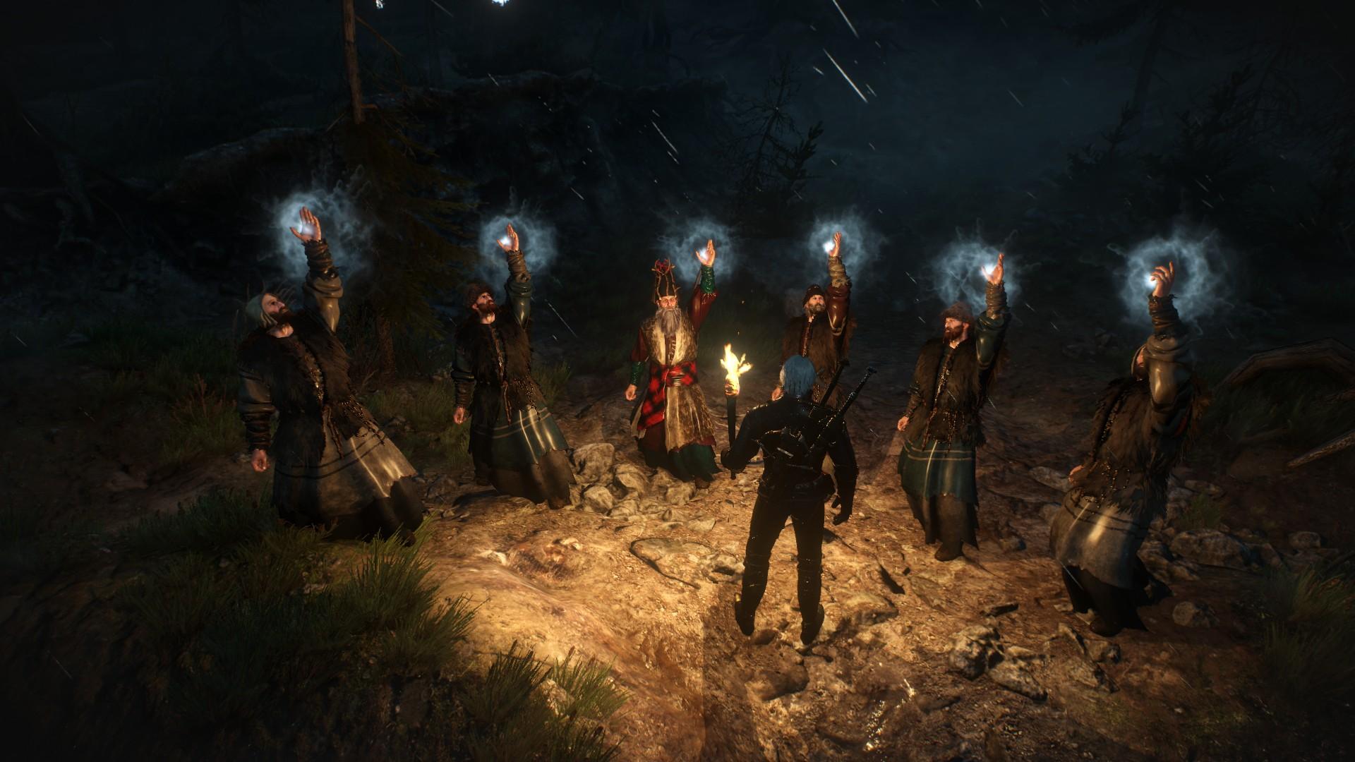 The Witcher 3 Screenshot 2019.02.05 - 13.07.39.75.jpg - Witcher 3: Wild Hunt, the
