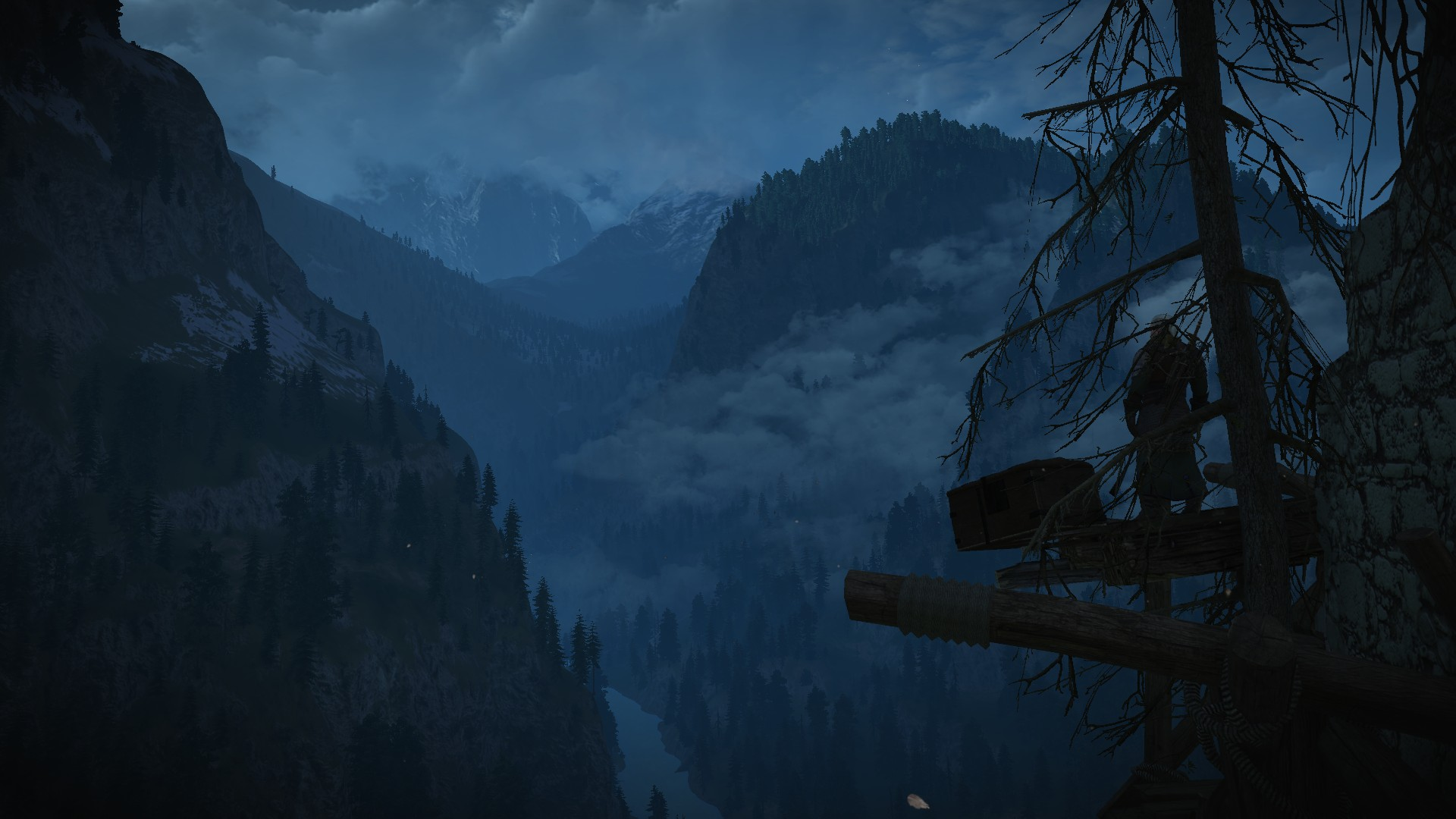 The Witcher 3 Screenshot 2019.02.09 - 23.40.29.57.jpg - Witcher 3: Wild Hunt, the