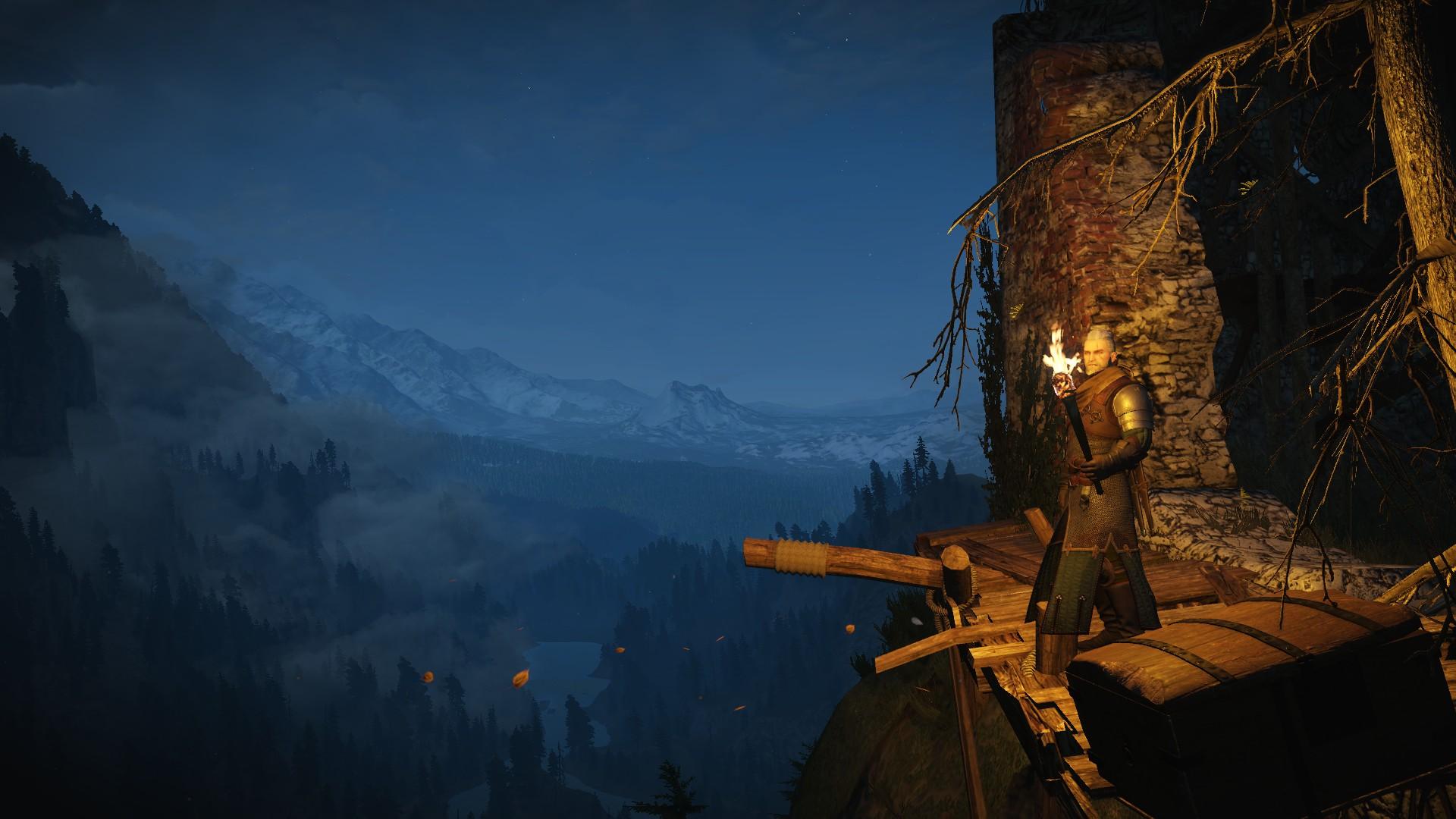 The Witcher 3 Screenshot 2019.02.09 - 23.41.10.45.jpg - Witcher 3: Wild Hunt, the
