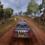 DiRT Rally 2.0 Максимальные настройки графики