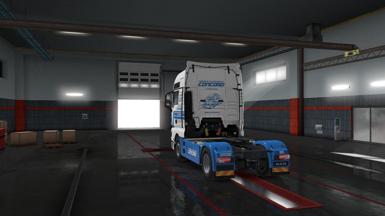 MB1bo9IvIRA.jpg - Euro Truck Simulator 2