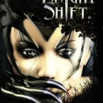 KnightShift Обложка