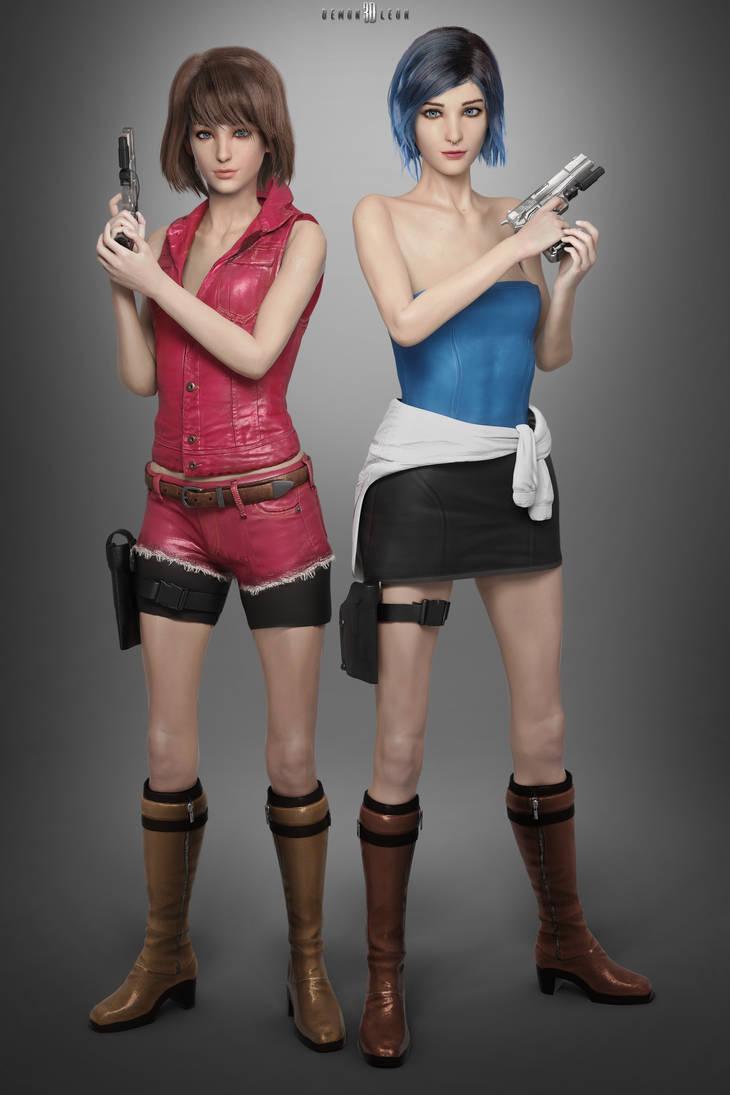max_x_chloe___cosplayers_by_demonleon3d_dd02by4-pre.jpg - -
