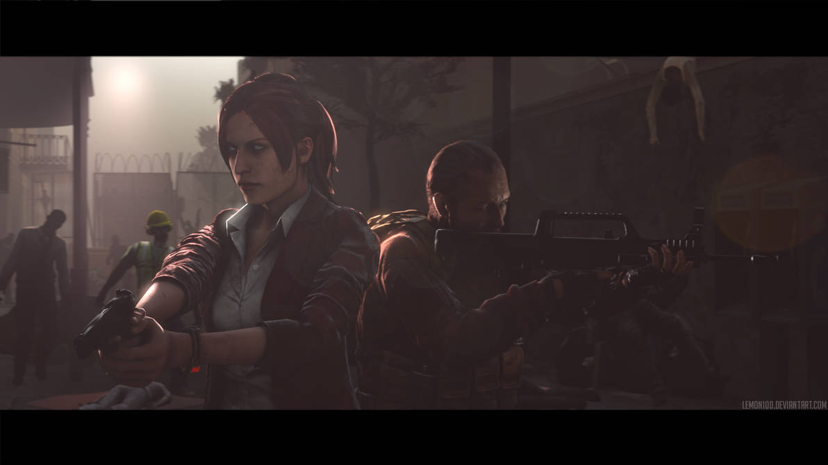 escape_by_lemonysenpai_da5tm5v-pre.jpg - Resident Evil: Revelations 2