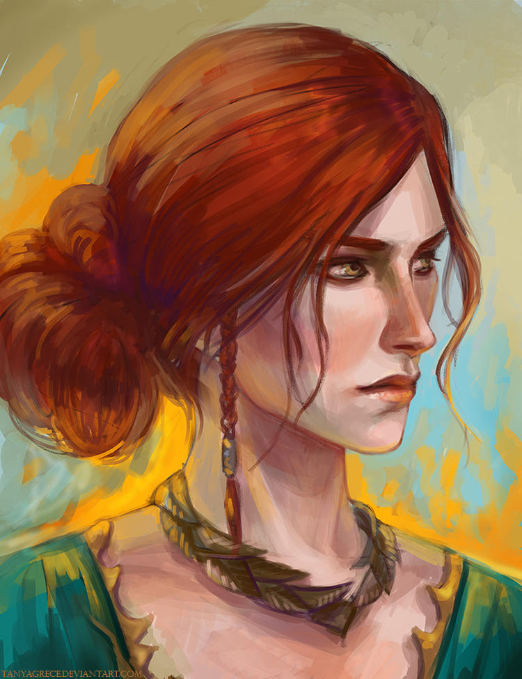 da2fsmu-1951e1fa-55fa-42ed-bdff-36d046280c3e.jpg - Witcher 3: Wild Hunt, the