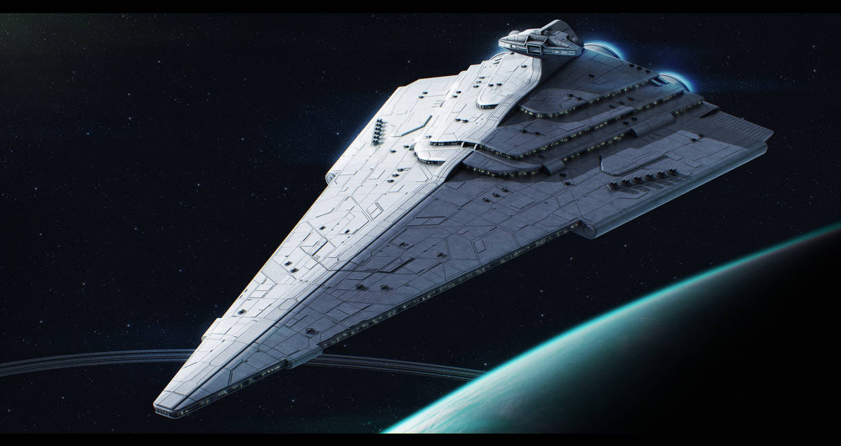 star_wars_rendili_victory_iii_class_star_destroyer_by_adamkop_dcwzgaz-pre.jpg - Star Wars: Empire at War