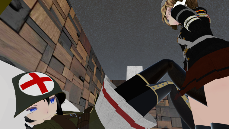 VRChat_1920x1080_2018-04-27_16-23-40.029.png - VRChat