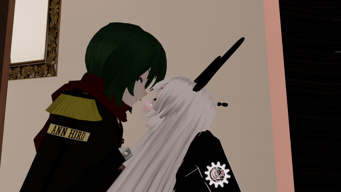 VRChat_1920x1080_2018-12-02_00-20-03.725.png - VRChat