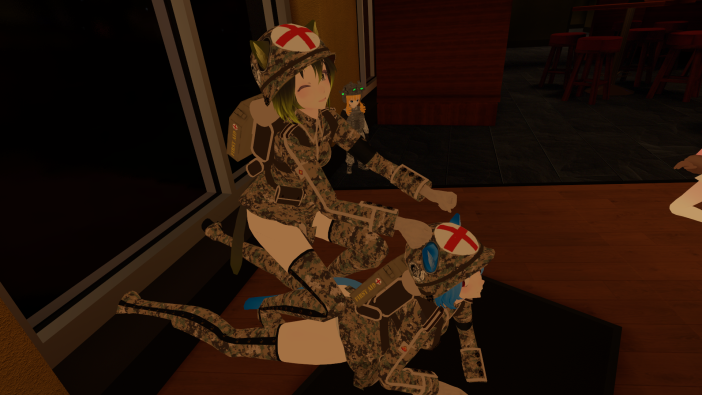 VRChat_1920x1080_2018-09-04_21-48-26.987.png - VRChat