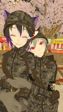 VRChat_1920x1080_2018-10-02_00-26-49.190.png - VRChat