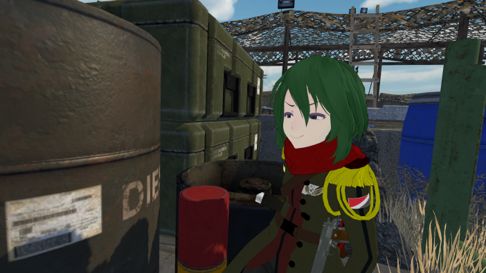 VRChat_1920x1080_2018-11-03_09-59-43.298.png - VRChat