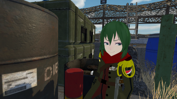 VRChat_1920x1080_2018-11-03_09-59-44.707.png - VRChat