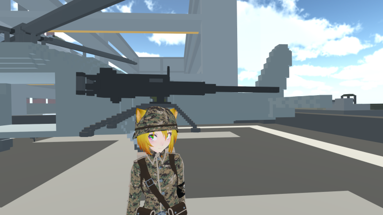 VRChat_1920x1080_2018-11-06_01-48-34.928.png - VRChat