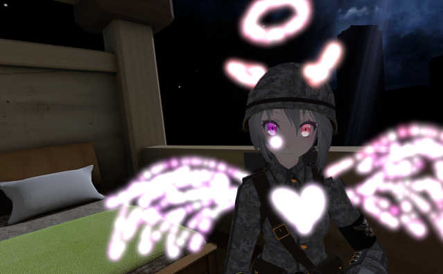 VRChat_1920x1080_2019-02-01_00-28-06.454.png - VRChat