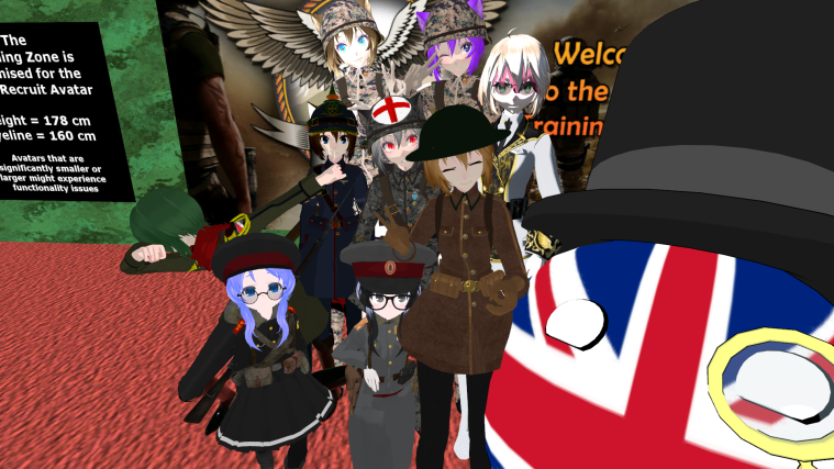 VRChat_1920x1080_2019-02-16_16-29-43.347.png - VRChat