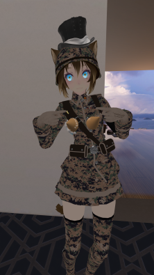 VRChat_1920x1080_2019-02-17_13-55-23.368.png - VRChat