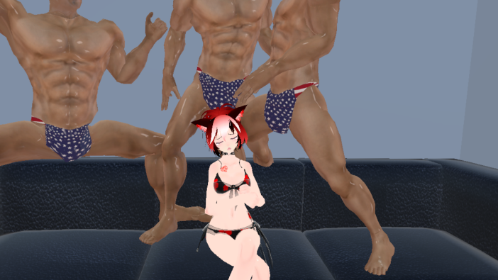 VRChat_1920x1080_2019-02-17_21-50-14.824.png - VRChat