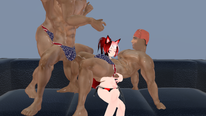 VRChat_1920x1080_2019-02-17_21-52-42.861.png - VRChat