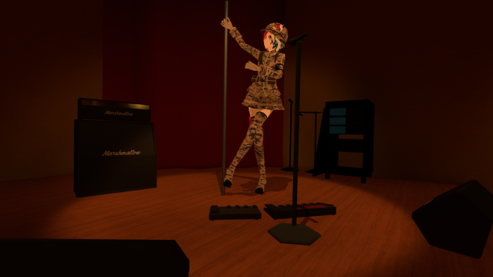 VRChat_1920x1080_2019-02-18_14-14-38.997.png - VRChat