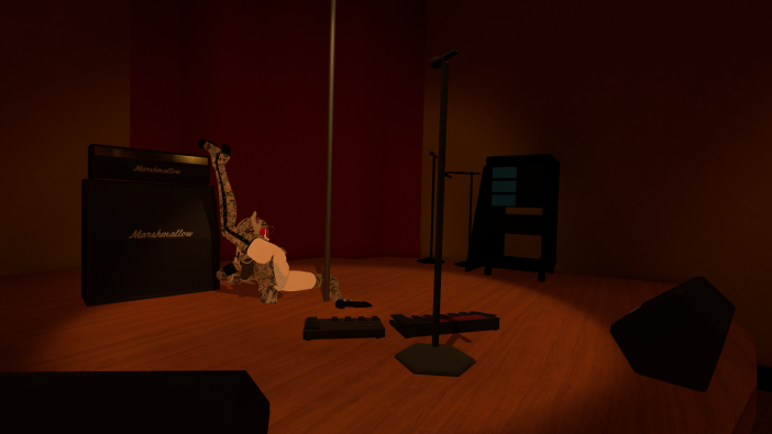VRChat_1920x1080_2019-02-18_14-14-45.796.png - VRChat