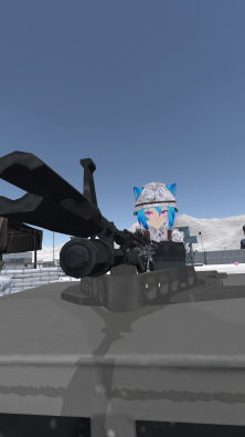 VRChat_1920x1080_2019-02-19_00-39-38.101.png - VRChat