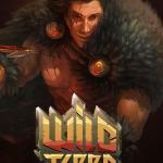Wild Terra Online Обложка