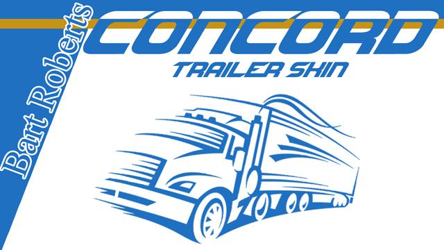 previewfile_1610833549.jpg - Euro Truck Simulator 2