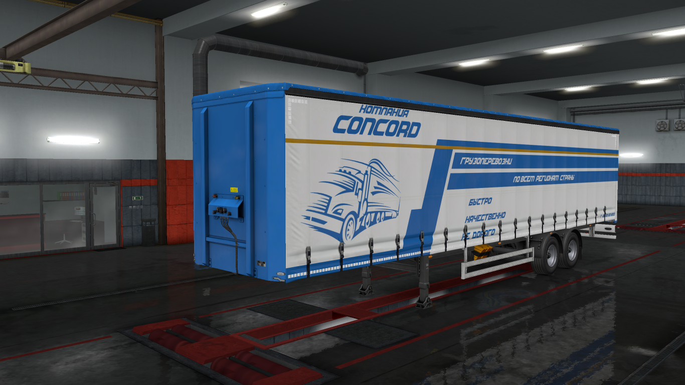 1610833549_preview_ets2_20190101_140421_00.png - Euro Truck Simulator 2