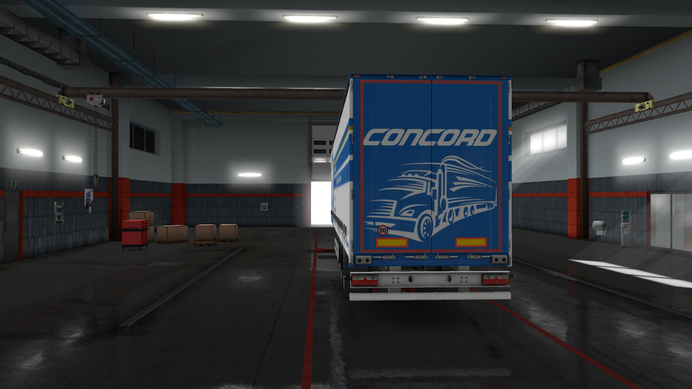 1610833549_preview_ets2_20190101_140442_00.png - Euro Truck Simulator 2