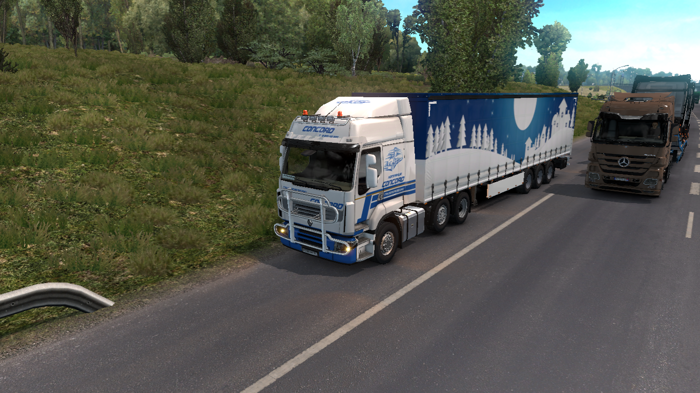1602452333_preview_ets2_20190104_032835_00.png - Euro Truck Simulator 2