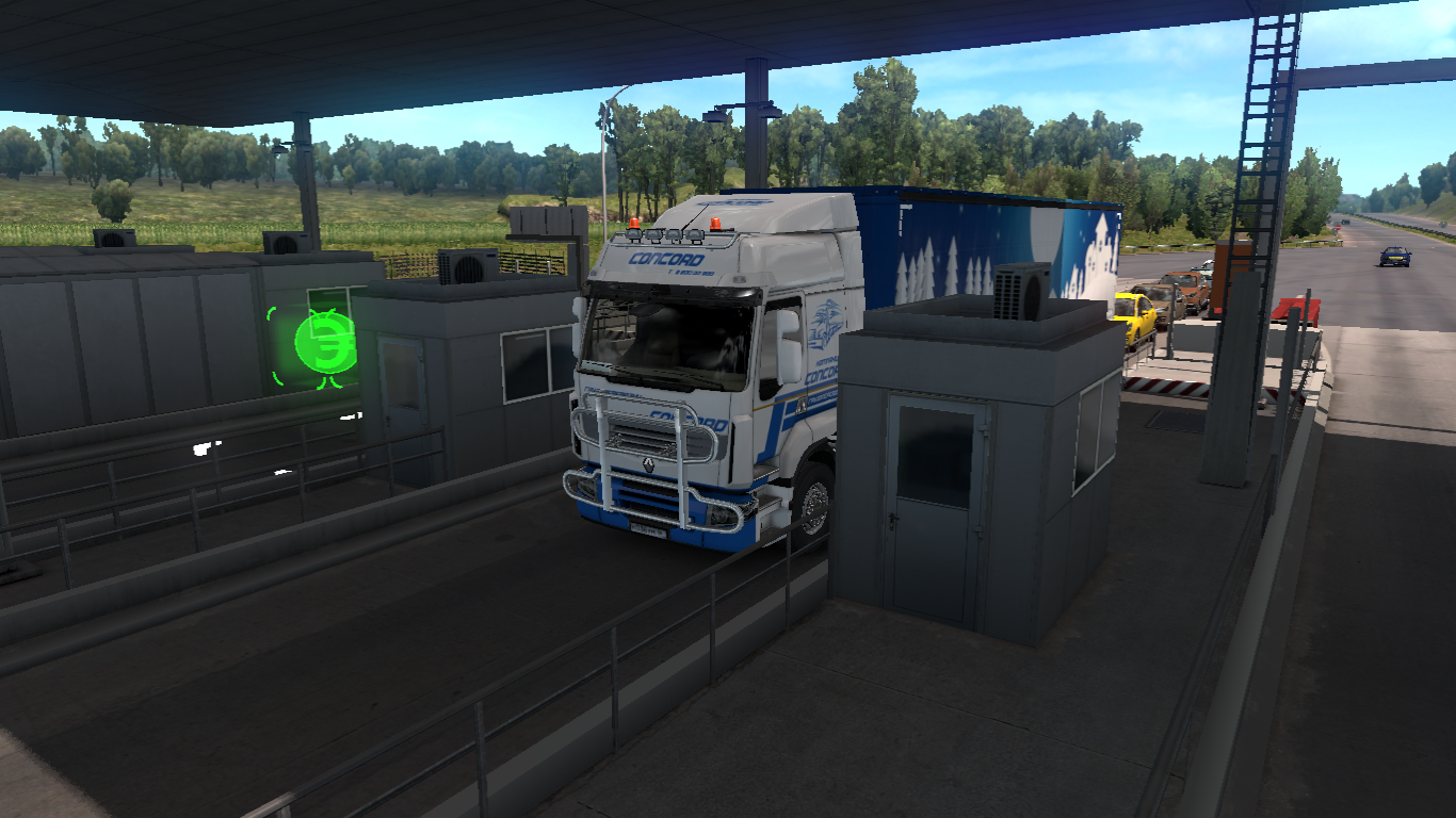 1602452333_preview_ets2_20190104_033231_00.png - Euro Truck Simulator 2
