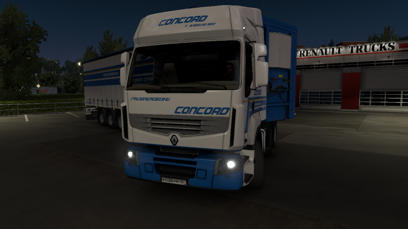 1602452333_preview_ets2_20181228_194832_00.png - Euro Truck Simulator 2